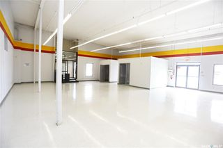 Photo 5: 2215 Faithfull Avenue in Saskatoon: North Industrial SA Commercial for lease : MLS®# SK805219