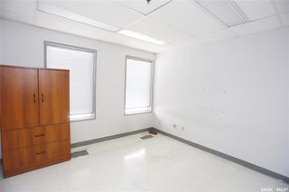 Photo 11: 2215 Faithfull Avenue in Saskatoon: North Industrial SA Commercial for lease : MLS®# SK805219
