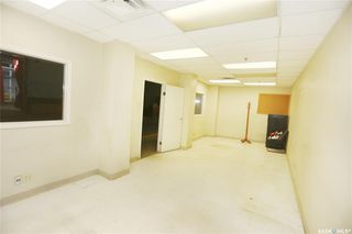 Photo 43: 2215 Faithfull Avenue in Saskatoon: North Industrial SA Commercial for lease : MLS®# SK805219