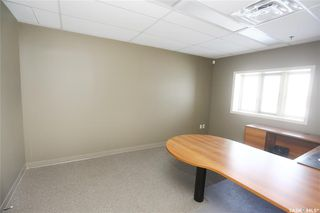 Photo 24: 2215 Faithfull Avenue in Saskatoon: North Industrial SA Commercial for lease : MLS®# SK805219