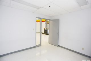 Photo 12: 2215 Faithfull Avenue in Saskatoon: North Industrial SA Commercial for lease : MLS®# SK805219