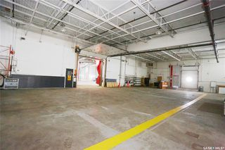 Photo 45: 2215 Faithfull Avenue in Saskatoon: North Industrial SA Commercial for lease : MLS®# SK805219
