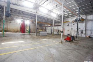 Photo 32: 2215 Faithfull Avenue in Saskatoon: North Industrial SA Commercial for lease : MLS®# SK805219
