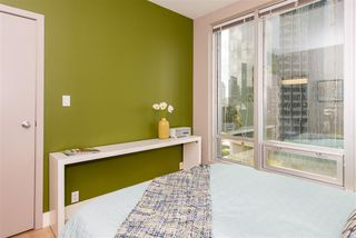 Photo 6: 603 989 NELSON Street in Vancouver: Downtown VW Condo for sale (Vancouver West)  : MLS®# R2457925