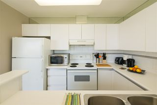 Photo 10: 603 989 NELSON Street in Vancouver: Downtown VW Condo for sale (Vancouver West)  : MLS®# R2457925