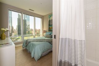 Photo 7: 603 989 NELSON Street in Vancouver: Downtown VW Condo for sale (Vancouver West)  : MLS®# R2457925