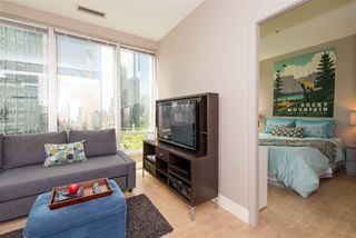 Photo 3: 603 989 NELSON Street in Vancouver: Downtown VW Condo for sale (Vancouver West)  : MLS®# R2457925