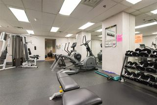 Photo 16: 603 989 NELSON Street in Vancouver: Downtown VW Condo for sale (Vancouver West)  : MLS®# R2457925