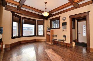 Photo 5: 393 Thompson Drive in Winnipeg: Grace Hospital Residential for sale (5F)  : MLS®# 202011418
