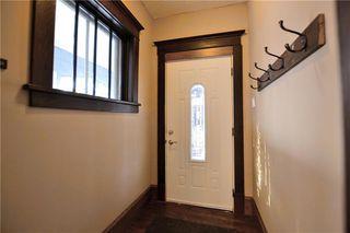 Photo 2: 393 Thompson Drive in Winnipeg: Grace Hospital Residential for sale (5F)  : MLS®# 202011418