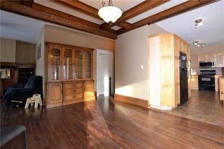 Photo 7: 393 Thompson Drive in Winnipeg: Grace Hospital Residential for sale (5F)  : MLS®# 202011418