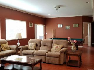 Photo 9: 2186 Varsity Dr in CAMPBELL RIVER: CR Willow Point House for sale (Campbell River)  : MLS®# 840983