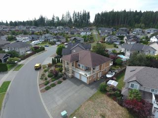Photo 35: 2186 Varsity Dr in CAMPBELL RIVER: CR Willow Point House for sale (Campbell River)  : MLS®# 840983