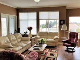 Photo 6: 2186 Varsity Dr in CAMPBELL RIVER: CR Willow Point House for sale (Campbell River)  : MLS®# 840983
