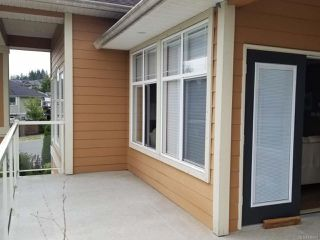 Photo 8: 2186 Varsity Dr in CAMPBELL RIVER: CR Willow Point House for sale (Campbell River)  : MLS®# 840983