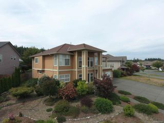 Photo 26: 2186 Varsity Dr in CAMPBELL RIVER: CR Willow Point House for sale (Campbell River)  : MLS®# 840983