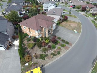 Photo 38: 2186 Varsity Dr in CAMPBELL RIVER: CR Willow Point House for sale (Campbell River)  : MLS®# 840983