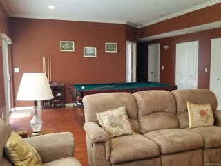 Photo 10: 2186 Varsity Dr in CAMPBELL RIVER: CR Willow Point House for sale (Campbell River)  : MLS®# 840983