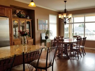 Photo 4: 2186 Varsity Dr in CAMPBELL RIVER: CR Willow Point House for sale (Campbell River)  : MLS®# 840983
