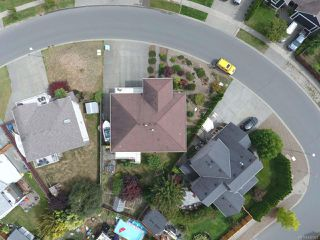 Photo 42: 2186 Varsity Dr in CAMPBELL RIVER: CR Willow Point House for sale (Campbell River)  : MLS®# 840983