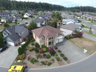 Photo 39: 2186 Varsity Dr in CAMPBELL RIVER: CR Willow Point House for sale (Campbell River)  : MLS®# 840983