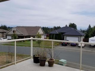 Photo 7: 2186 Varsity Dr in CAMPBELL RIVER: CR Willow Point House for sale (Campbell River)  : MLS®# 840983