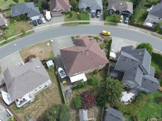 Photo 32: 2186 Varsity Dr in CAMPBELL RIVER: CR Willow Point House for sale (Campbell River)  : MLS®# 840983