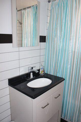 Photo 7: 10735 84 Avenue in Edmonton: Zone 15 House for sale : MLS®# E4200045
