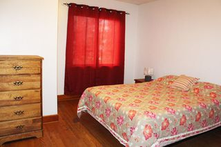 Photo 6: 10735 84 Avenue in Edmonton: Zone 15 House for sale : MLS®# E4200045