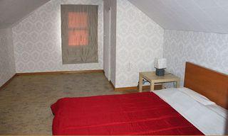 Photo 9: 10735 84 Avenue in Edmonton: Zone 15 House for sale : MLS®# E4200045