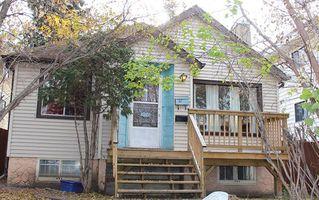 Photo 13: 10735 84 Avenue in Edmonton: Zone 15 House for sale : MLS®# E4200045
