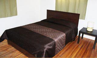 Photo 12: 10735 84 Avenue in Edmonton: Zone 15 House for sale : MLS®# E4200045