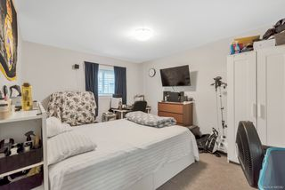 Photo 25: 5917 139A Street in Surrey: Sullivan Station House for sale : MLS®# R2469159