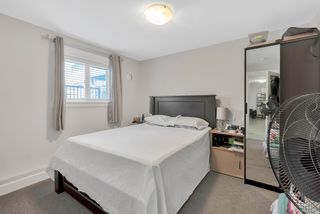 Photo 24: 5917 139A Street in Surrey: Sullivan Station House for sale : MLS®# R2469159