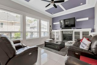 Photo 12: 5917 139A Street in Surrey: Sullivan Station House for sale : MLS®# R2469159