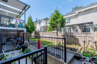 Photo 3: 5917 139A Street in Surrey: Sullivan Station House for sale : MLS®# R2469159