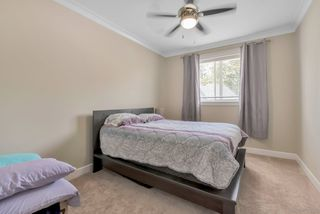 Photo 14: 5917 139A Street in Surrey: Sullivan Station House for sale : MLS®# R2469159