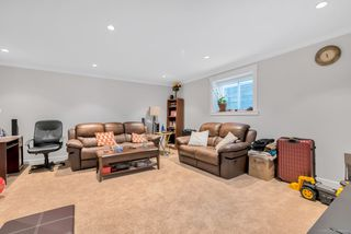 Photo 27: 5917 139A Street in Surrey: Sullivan Station House for sale : MLS®# R2469159