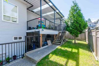 Photo 4: 5917 139A Street in Surrey: Sullivan Station House for sale : MLS®# R2469159