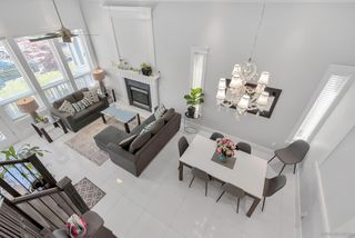 Photo 2: 5917 139A Street in Surrey: Sullivan Station House for sale : MLS®# R2469159