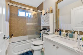 Photo 26: 5917 139A Street in Surrey: Sullivan Station House for sale : MLS®# R2469159