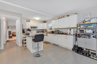 Photo 23: 5917 139A Street in Surrey: Sullivan Station House for sale : MLS®# R2469159