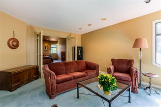 Photo 28: 25339 76 Avenue in Langley: Aldergrove Langley House for sale : MLS®# R2470239