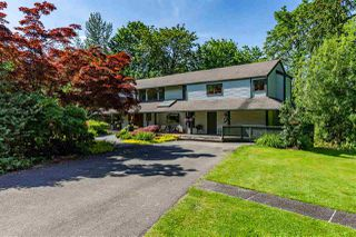 Photo 3: 25339 76 Avenue in Langley: Aldergrove Langley House for sale : MLS®# R2470239
