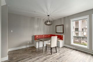 "Photo 7: 5 1261 MAIN Street in Squamish: Downtown SQ Townhouse for sale in ""SKYE"" : MLS®# R2473764"