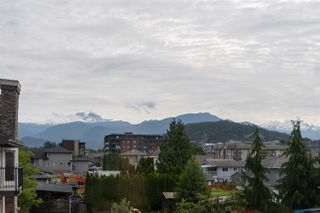 "Photo 27: 5 1261 MAIN Street in Squamish: Downtown SQ Townhouse for sale in ""SKYE"" : MLS®# R2473764"