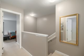 "Photo 12: 5 1261 MAIN Street in Squamish: Downtown SQ Townhouse for sale in ""SKYE"" : MLS®# R2473764"