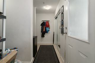 "Photo 29: 5 1261 MAIN Street in Squamish: Downtown SQ Townhouse for sale in ""SKYE"" : MLS®# R2473764"