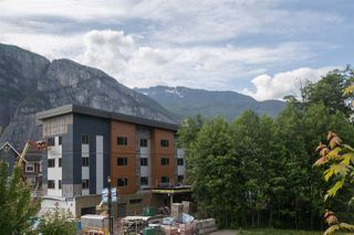 """Photo 26: 5 1261 MAIN Street in Squamish: Downtown SQ Townhouse for sale in """"SKYE"""" : MLS®# R2473764"""