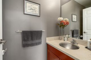 "Photo 11: 5 1261 MAIN Street in Squamish: Downtown SQ Townhouse for sale in ""SKYE"" : MLS®# R2473764"